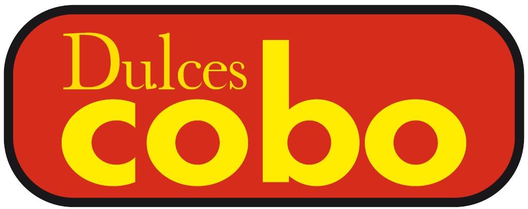 Dulces Cobo